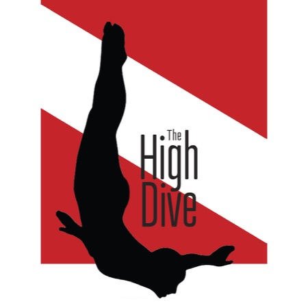 The High Dive Now Open